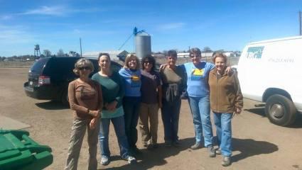 Northern Colorado Friends of Ferals