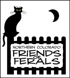 Northern Colorado Friends of Ferals